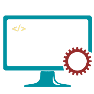 Wordpress Icon Funktion
