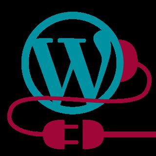 Wordpress Icon Plug-ins