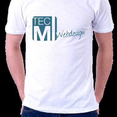 TecMi-WebdesignT-Shirt-weiss-Mann